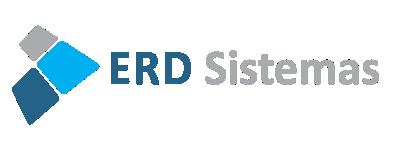 ERD Sistemas